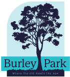 Burley Park Wollert Logo